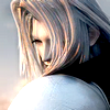 Sephiroth's picture