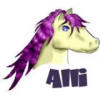 Allicorn's picture