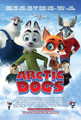 arcticdogs.jpg