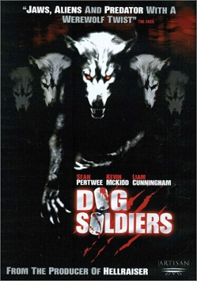 dogsoldiers.jpg