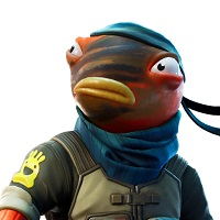 fortnite28triggerfish.jpg