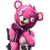 fortnite2cuddleteamleader.jpg