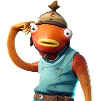 fortnite30fishstick.jpg