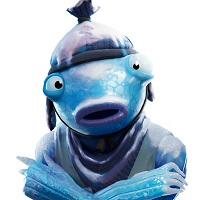fortnite45frozenfishstick.jpg