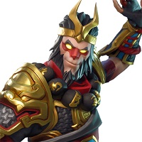 fortnite49wukong.jpg