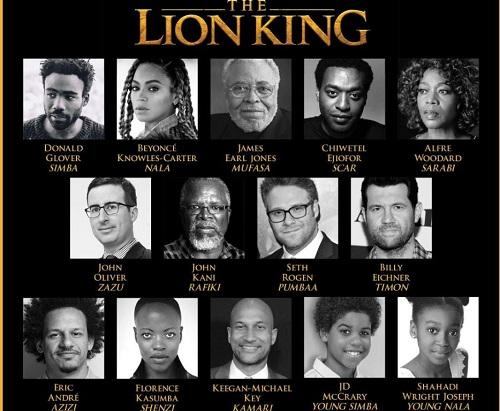 lionkingliveactioncast.jpg