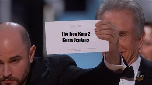 lionkingwinsbestpicture.jpg