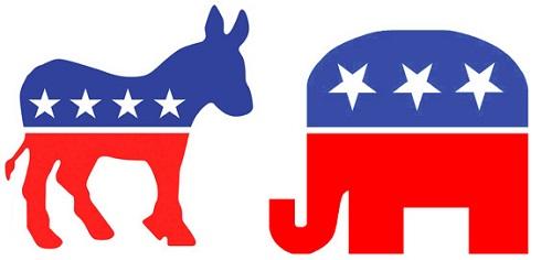 politicalfursonas.jpg