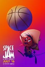 Speedy Gonzales in 'Space Jam: A New Legacy'