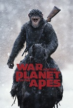 warfortheplanetoftheapestopten.jpg