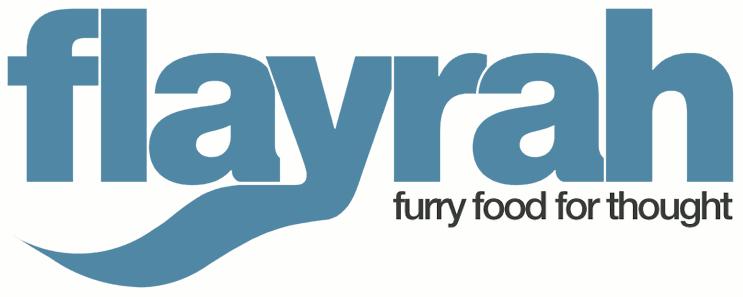 Flayrah