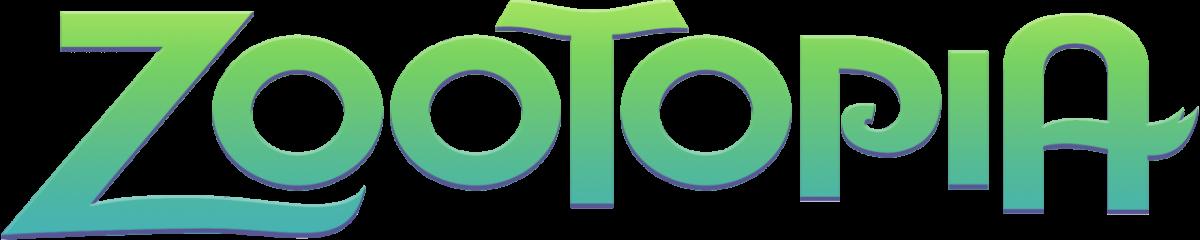Zootopia_logo.png