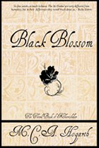 Black Blossom: A Fantasy of Manners Among Aliens