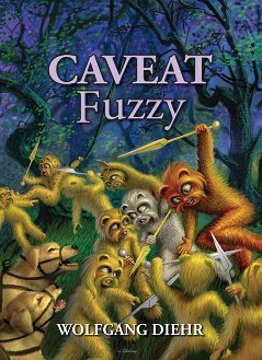 Caveat Fuzzy cover