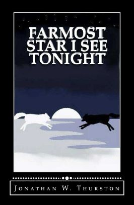Farmost Star I See Tonight