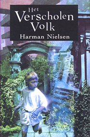 Het Verscholen Volk (The Hidden People)