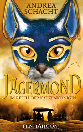 Jagermond (Hunter's Moon)