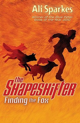 The Shapeshifter: Finding the Fox