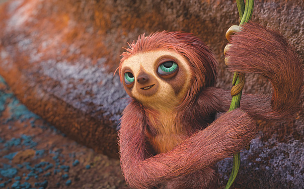 the croods turtle bird image search results