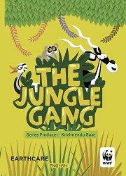 The Jungle Gang
