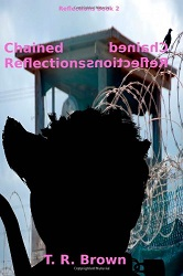 Chained Reflections second cover