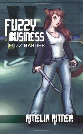 Fuzzy Business: Fuzz Harder