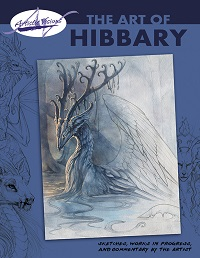 The Art of Hibbary