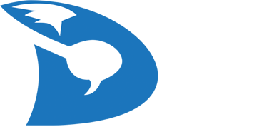 DailyFurBlog logo