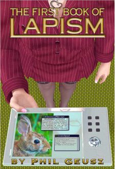 The First Book of Lapism