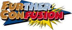 Further Confusion old logo