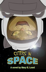 'Otters in Space, 2nd. ed.