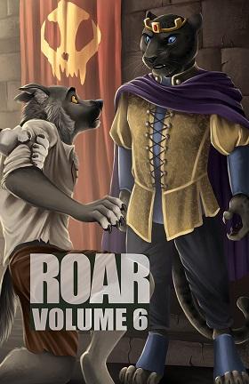 roar6.jpg