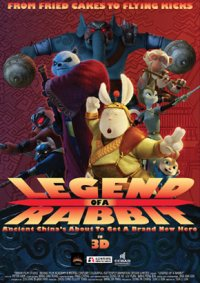 LegendOfARabbit.jpg