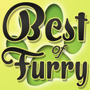 Best of Furry