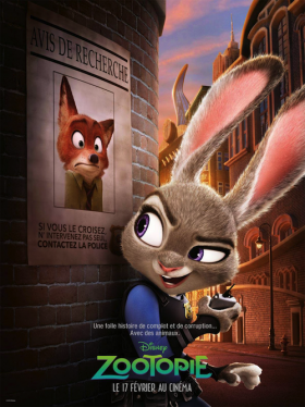 zootopia french poster_0.png