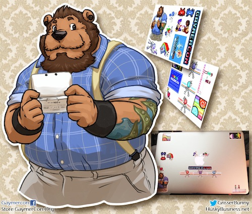 Gay Bear Video  Extreme Group Gay Orgies