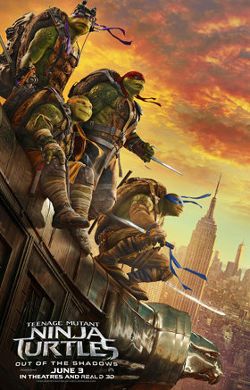teenage_mutant_ninja_turtles_out_of_the_shadows_ver10_xlg.jpg