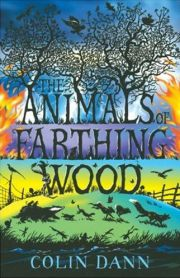 The Animals of Farthing Wood, 2006 edition