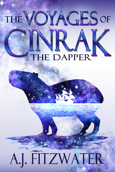 cinrak-covercopymed.jpg