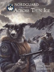 Nordguard: Across Thin Ice