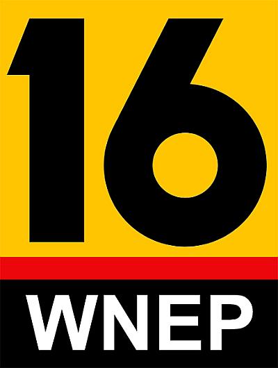 WNEP-TV 2008 logo