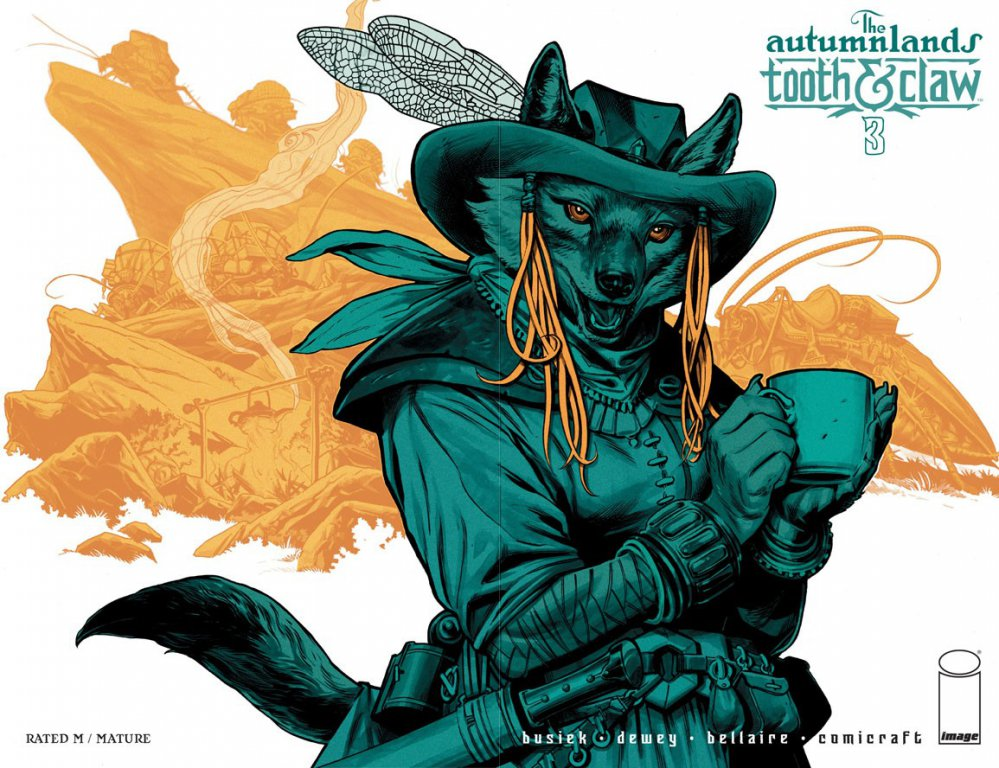 spotlight-gal-autumnlands-08-final_1155_888_90_0.jpg