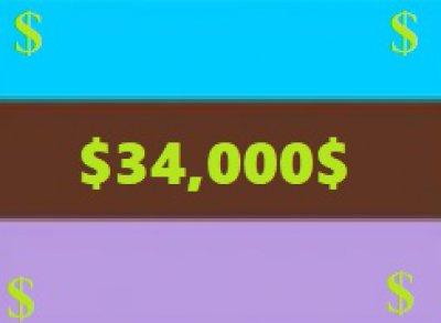 34,000.jpg