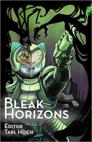 Bleak Horizons.jpg