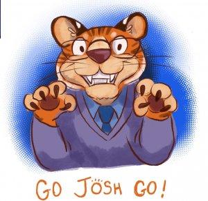 Go Josh Go.jpg