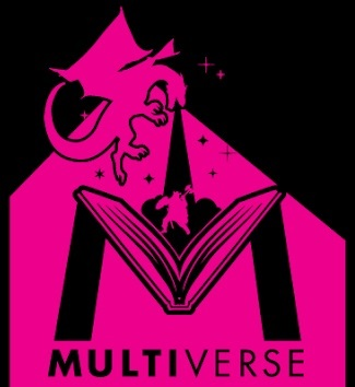 Mutiverse_0.jpg