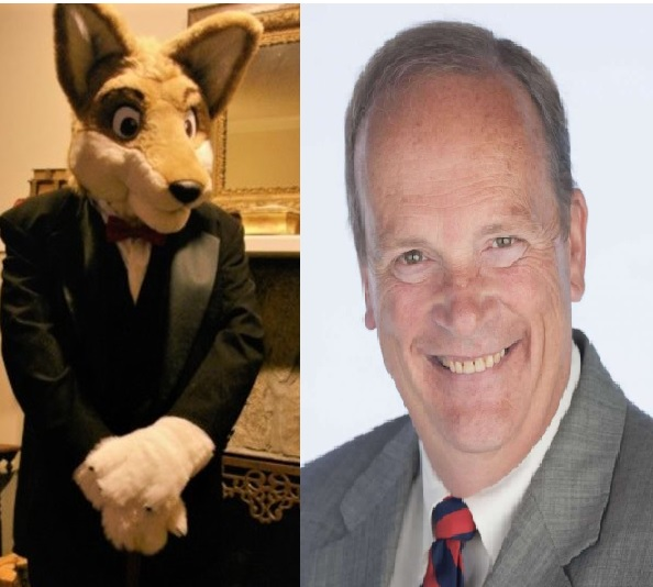 Furry Chairman Of New Milford Ct Resigns Due To Sofurry