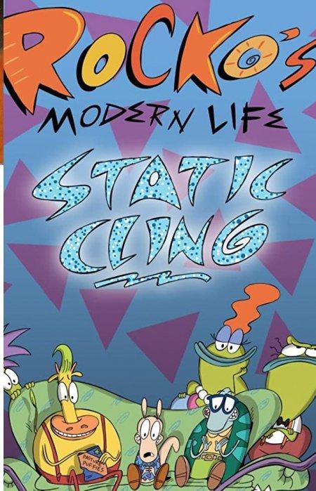 Static Cling_0.jpg