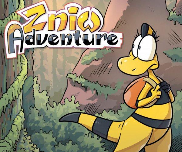 Zniw Adventure.jpg