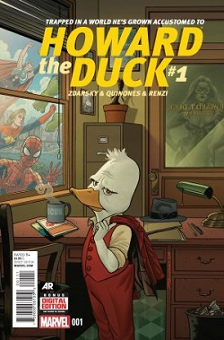 howardtheduck1.jpg